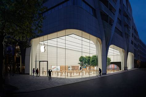 apple store to and i it apple store brussel archieven apple nieuws vlaanderen