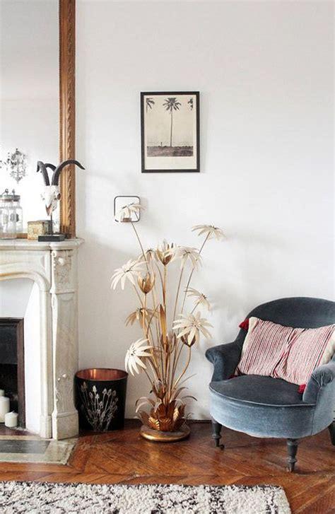 libra home decor tablescapes for the spring hostess extraordinaire