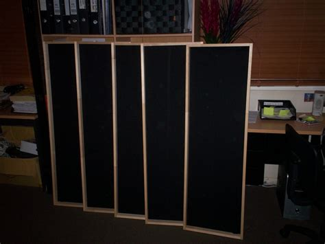bass traps home theater forum  systems