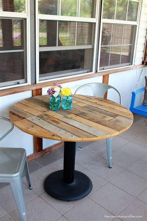 screened porch makeover screened in porch makeover sawdust 174
