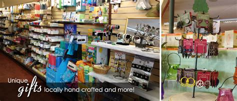 Natures Pantry Fishkill Ny by Crafted Gift Ideas And More Nature S Pantry An