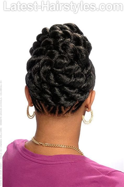 african make and asooke hair styles 329 best images about shave a haircut on pinterest