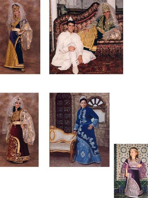 almas de marruecos historias sobre la cultura marroquã edition books jupa novias sefaradi trajes regionales espa 241 a regional