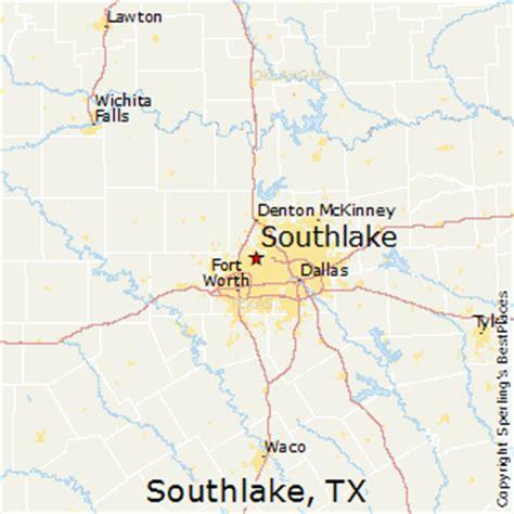 southlake texas map comparison southlake texas coppell texas