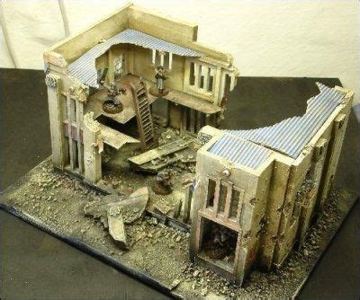 4439 best images about art deco miniatures on pinterest 127 best images about warhammer terrain on pinterest