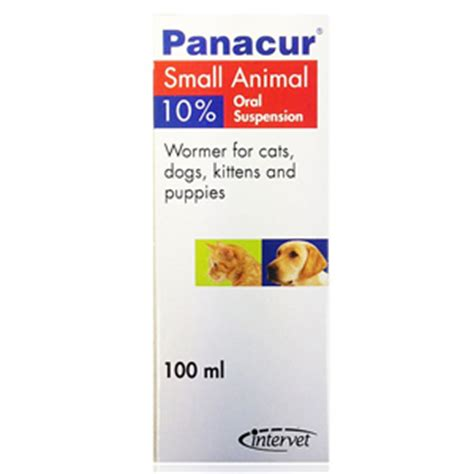 fenbendazole for dogs panacur liquid for cats dogs wormers wormers flea tick wormers cats