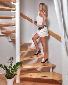 antirutschstreifen treppe anti rutsch streifen f 252 r treppen und stufen selbstklebend