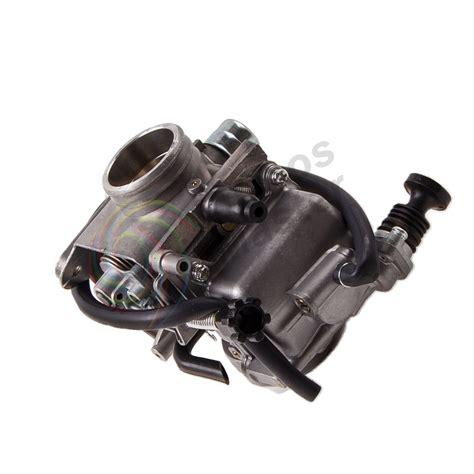 honda rancher carburetor carburetor for honda rancher trx 350 trx350 2000 2001 2003