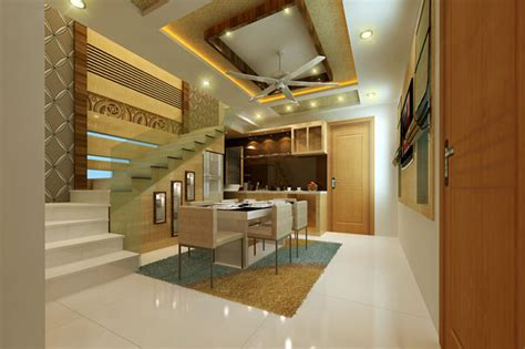 arconceptz architects architecture and interior design
