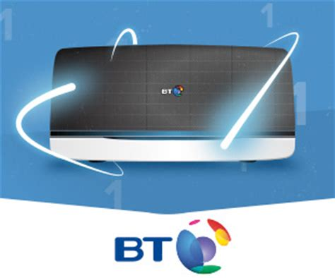 bt infinity reviews unlimited bt infinity 1 review impartial expert advice