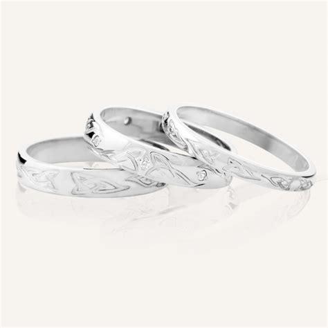 Ee  Wedding Ee   Ring  Ee  Designs Ee   Top Picks From Irish Jewelry Store