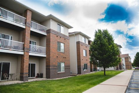 average cost of an apartment in ames west village apartments ames ia apartment finder
