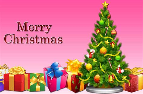 merry christmas  hd wallpapers  images