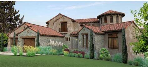 italian style house plans italian style house plans plan 61 118