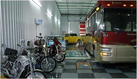indoor boat storage near me rv condos for sale covered indoor rv storage for rent