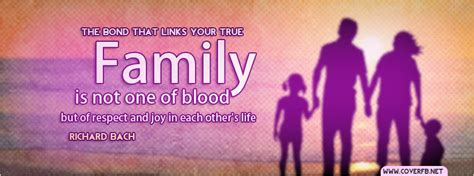 Family-love-facebook-cover-timeline by islam744 on DeviantArt I Love My Husband And Kids Facebook Cover