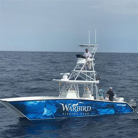goldline boats contagious charters robbie s of islamorada
