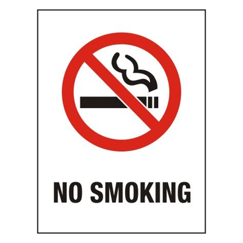 no smoking sign texas health and safety signs hazard signs warning signs