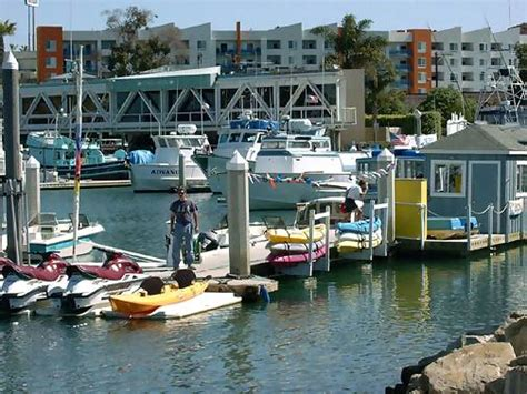 boat rentals southern california southern california vacation beach rental oceanside