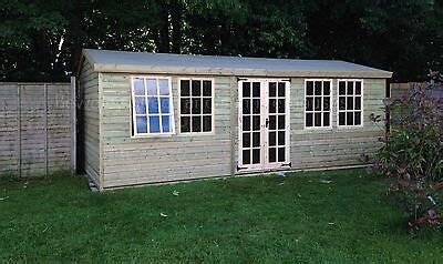 summerhouse possibilities collection  ebay