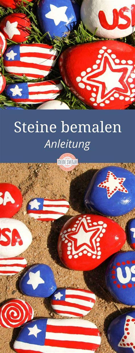 Marienkäfer Steine Bemalen 5752 by Marienk 228 Fer Steine Bemalen Steine Bemalen Anleitung