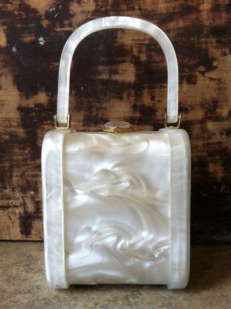 40655 25 Handbag Pearl Pink 25 best ideas about vintage handbags on