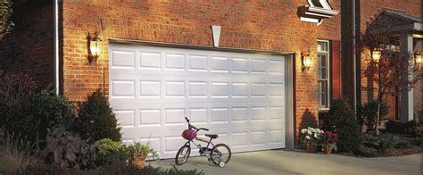flawless gaithersburg garage doors gaithersburg liftmaster garage door openers maryland gaithersburg garage door co