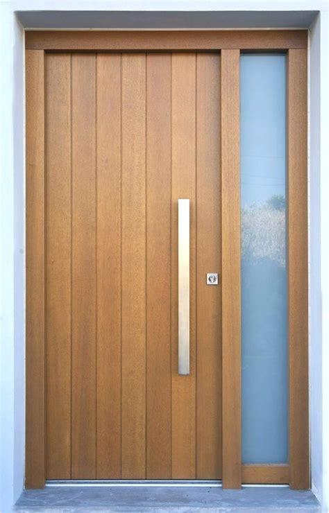 wooden door design awesome wooden door designs modern