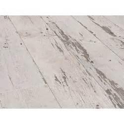 Teppich Rund Beige by Floorever Spa Vinylboden Pennsylvania Kaufen Bei Obi