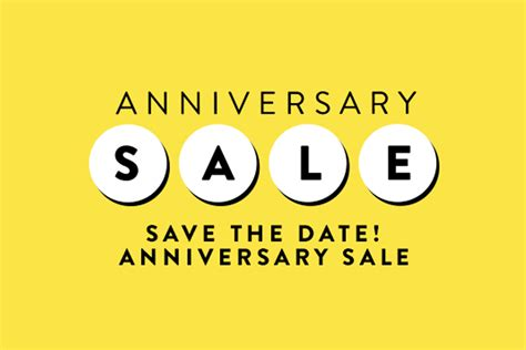 Nordstroms Anniversary Sale Ends July 31st by Nordstrom Anniversary Sale 2017 Early Access Starts July