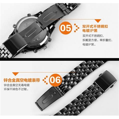 Skmei Casio Sport Led Water Resistant 50m Ad1 Limited 1 Jual Skmei Casio Sport Led Water Resistant 50m