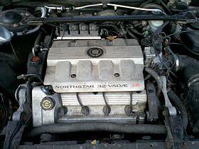 small engine repair training 2000 cadillac eldorado engine control northstar engine series wikipedia