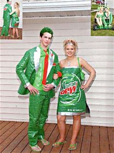 mountain dew and southern comfort mtn dew on pinterest mountain dew mountain dew
