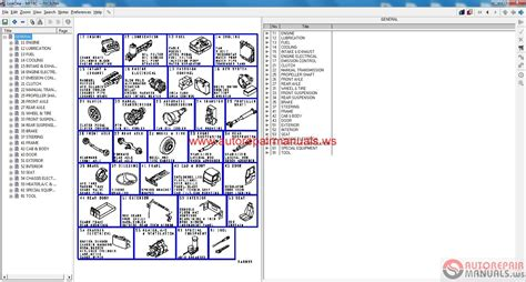 mitsubishi heavy equipment parts mitsubishi fuso trucks all regions 03 2014