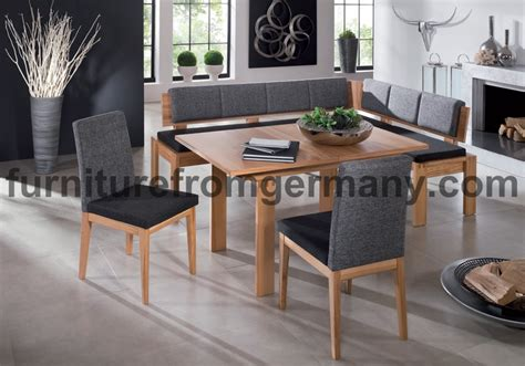 Corinna White Black Leather Dining by 17 Best Images About Breakfast Nooks On
