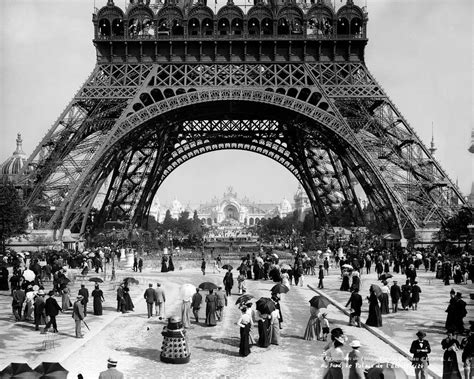 old paris pictures exterminate old paris by guile93 on deviantart
