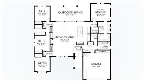 02 floor plan 100 02 floor plan floor plans of the parkwest in