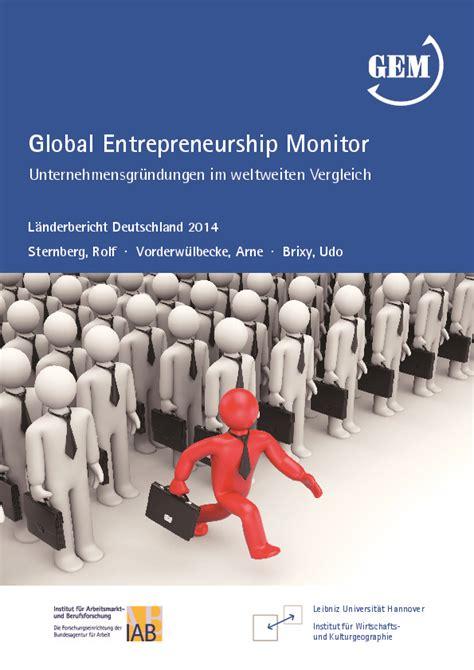 Entrepreneurship Mba Pdf by Catholicrutracker