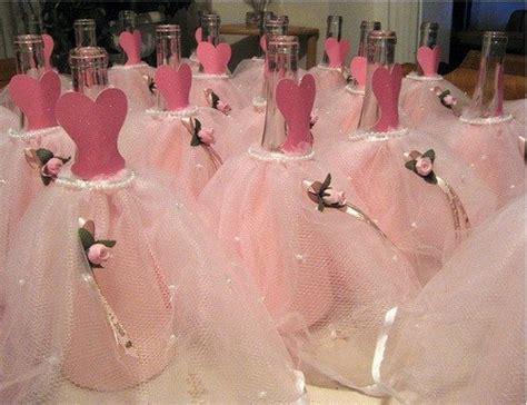 centro de mesa botella vestida 15 anos centro de mesa para quince a 241 os con botellas