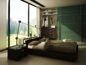 Bedroom Color Schemes Brown And Green 20 Fantastic Bedroom Color Schemes