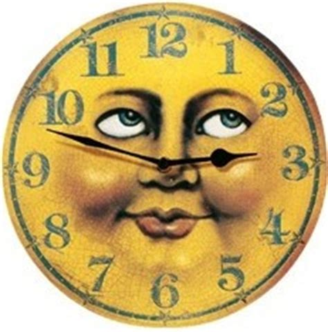 printable grandfather clock face clock face the timekeepers pinterest