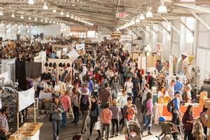 Craft Festival How To Sell At The Craft Fair Of Your Dreams Crafts