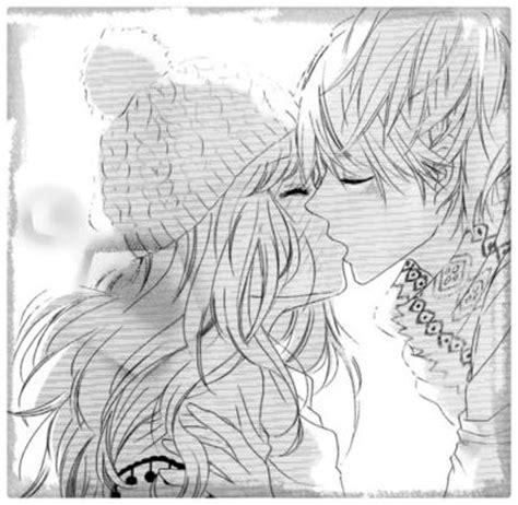 imagenes a lapiz de amor para dibujar imagenes de amor para dibujar con lapiz para regalar