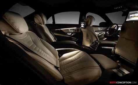 luxury car interior design cad block studio design gallery best design