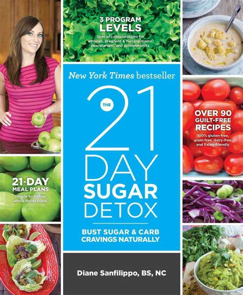 21 Day Sugar Detox Recipes Pdf by 1000 Ideas About Ultimate Reset On Beachbody