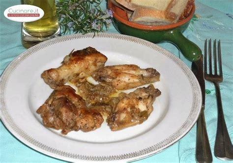 pollo cucinare pollo alla birra cucinare it