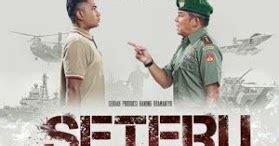 film indonesia web dl download film indonesia seteru 2017 web dl download