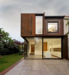 Home Design Game Add Neighbours Belgium Modern Traditional House Design By Exar