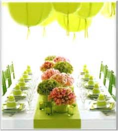 Baby Shower Home Decorations by Creative Baby Shower Decoration Ideas
