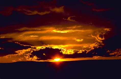 imagenes hermosos atardeceres imagenes atardeceres hermosos taringa